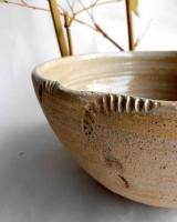 Schalen / Steinzeug