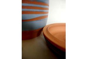 Urne / AWARD PREIS 2015