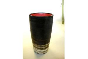 Becher / Cappuccino Höhe 14 cm Ø 7,5 cm