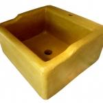 Waschbecken / Marie  60x50x30cm