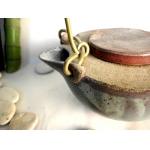 Teekanne / Sirolo ll