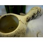 Teekanne / Cavallo-Bianco